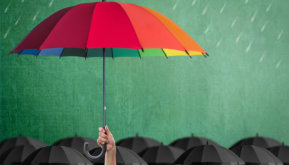 Hawkguard Insurance Agency - The many ways umbrella insurance
